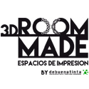 3DRoommade