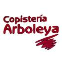 Copistería Arboleya