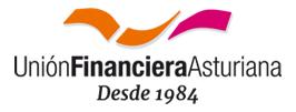 Unión Financiera Asturiana
