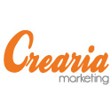 Crearia Marketing