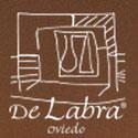 Restaurante DeLabra