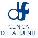 Clínica De La Fuente