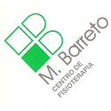 Fisioterapia Manuel Barreto