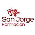 formación san Jorge