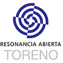 Resonancia Toreno