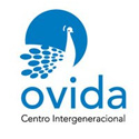 Centro Ovida