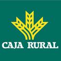 Caja Rural de Asturias