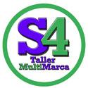 S4 multimarca