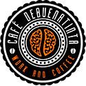 Café de Buenatinta