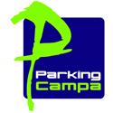 Parking Campa