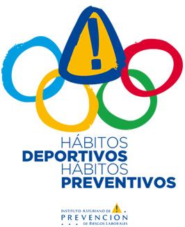 Hábitos deportivos, hábitos preventivos