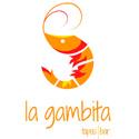 La Gambita
