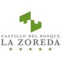 Hotel Castillo de la Zoreda