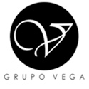 Grupo Vega