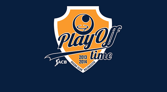 logo-PlayOff