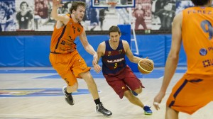2015-11-06_FCB B basquet vs OVIEDO