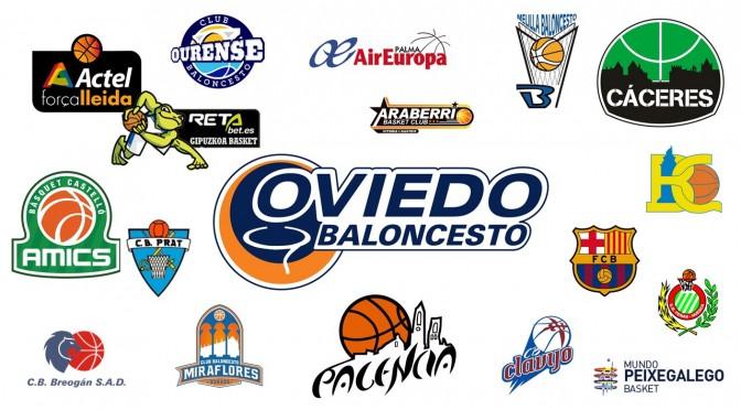 Todos logos equipos